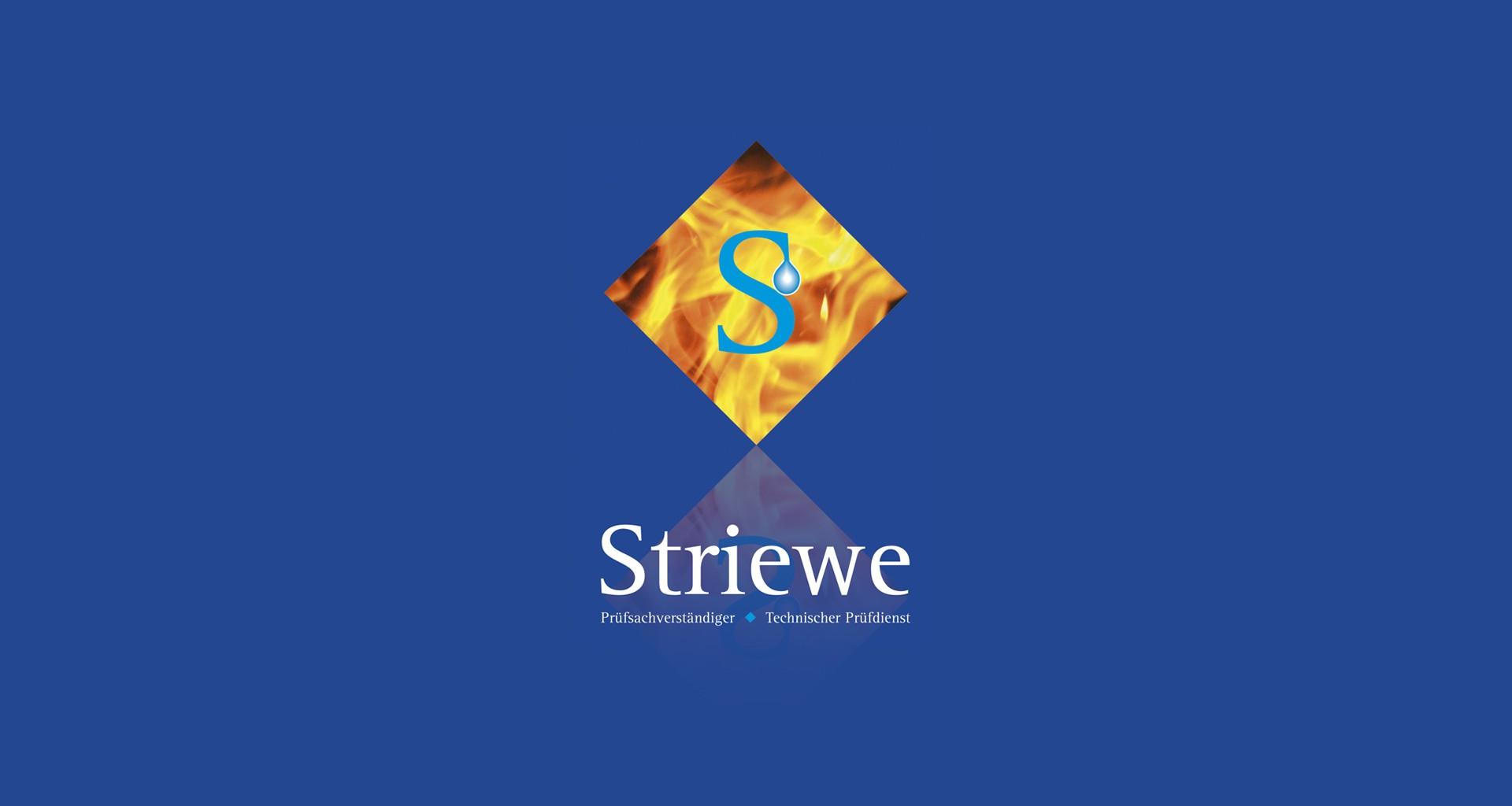 SLIDER_STRIEWE-LOGO
