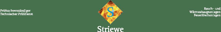 Striewe Haustechnik GmbH